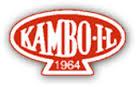 Kambo IL